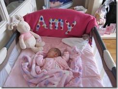 Amy Ellen_12-04-12_0012