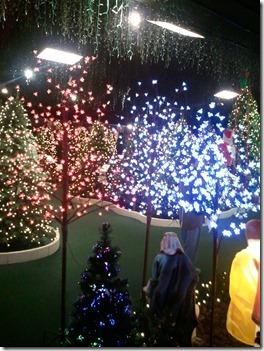 ChristmasShop_2012-11-12_0014