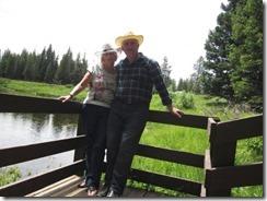 Montana_2014-07-05_1476_sm