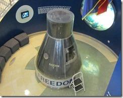 1024px-Freedom_7_U.S._Naval_Academy