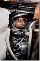 800px-Alan_Shepard_in_capsule_aboard_Freedom_7_before_launch