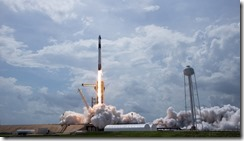 demo2-launch-1024x584